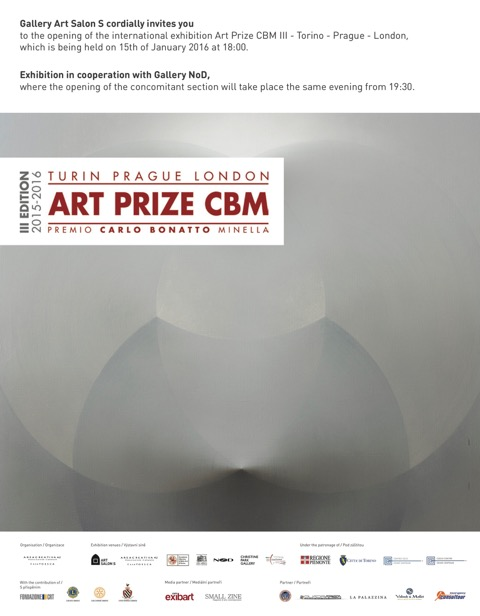 art-prize-cbm-2invito-art-salon-s