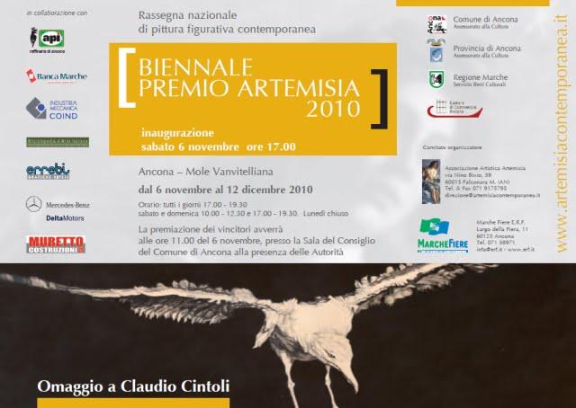 invito-biennale-artemisia-2010