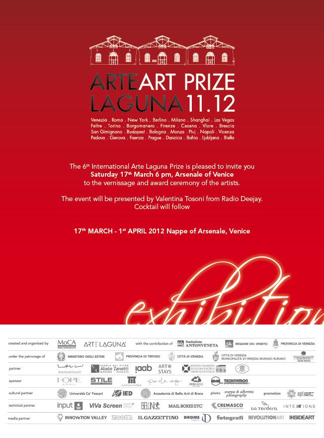 invito-arte-laguna-2012